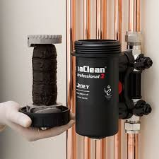 Magnaclean Amp Magnetic Filters Plumbing Amp Heating Services In Leighton Buzzard Dunstable
