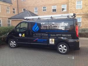 Boiler Servicing Plumbing Amp Heating Services In Leighton