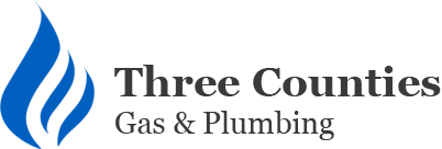 Plumbing & Heating Services in Leighton Buzzard, Dunstable, Aylesbury, Milton Keynes – Boiler Servicing & Repairs, Central Heating, Power Flushing