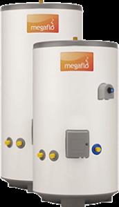 Megaflo Cylinder