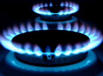 Landlord's Gas Safety Checks